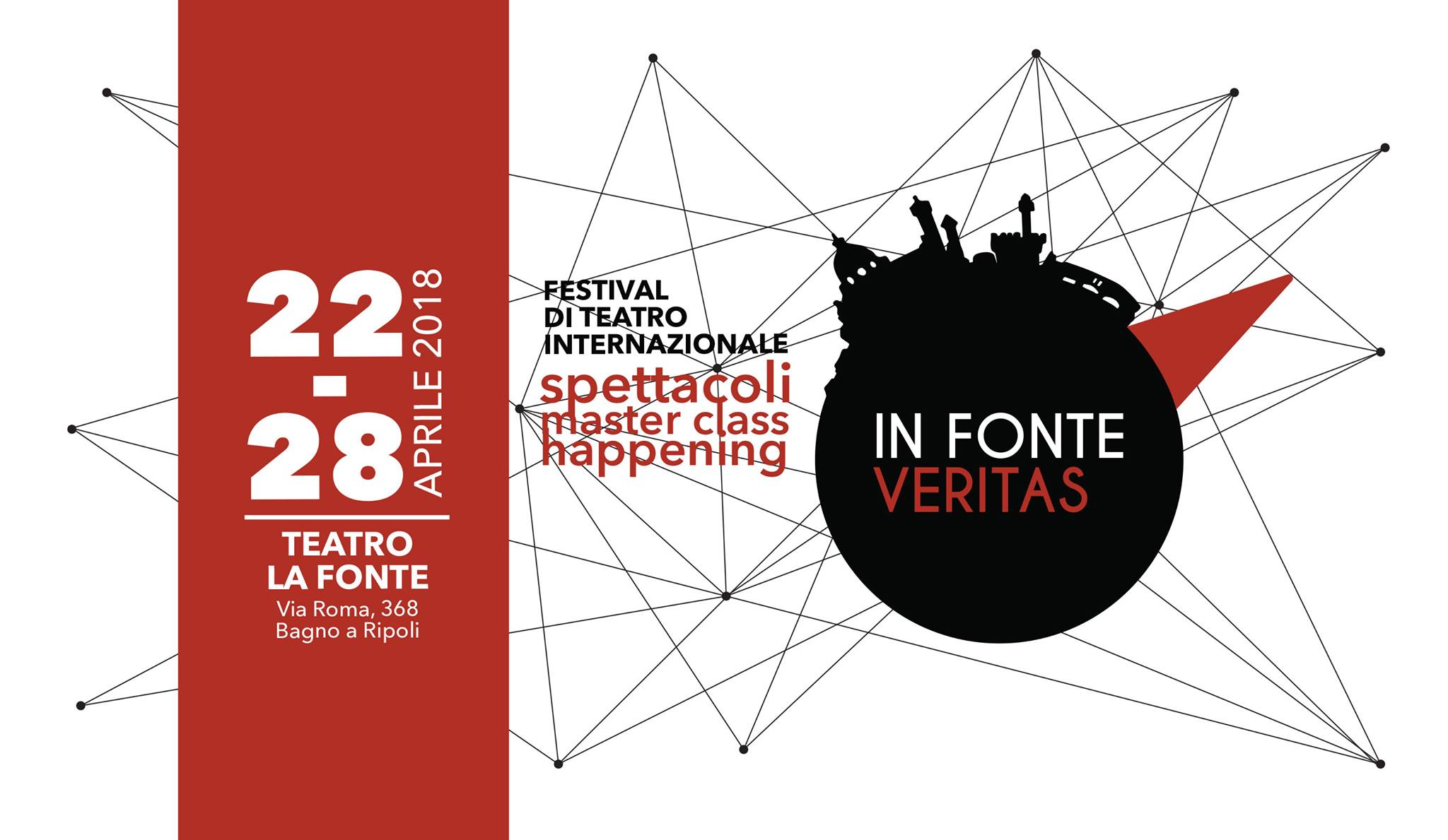 In Fonte Veritas 2018 small